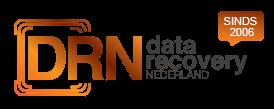 Logo-sinds-2006-v5