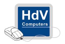 HDV Computers Steenwijk